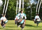 全国高校総合文化祭あす開幕 本県20部門340人参加