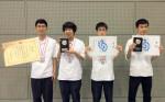 将棋男子団体、岩手が準V 全国高校総合文化祭
