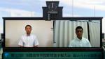 盛岡大付、鹿島学園(茨城)と初戦 夏の甲子園、12日第4試合