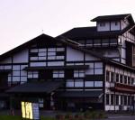 衣川荘、見通し立たず 民間譲渡巡り奥州市