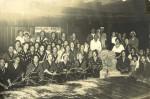 戦中戦後、農業が学びの場 奥州の佐々木さん