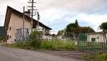 秋田道乗り入れ可能に 西和賀町、10月から天ケ瀬地区を対象