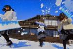 高校生の豊かな感性光る写真 盛岡で県高総文祭
