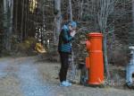 漂流ポストの映画、あすから先行上映 陸前高田などで撮影