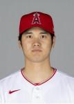 大谷が野手の最優秀選手 専門誌選出、18年には新人王