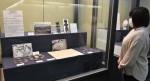 土偶、土器に見る縄文人の祈り 八幡平市博物館で企画展