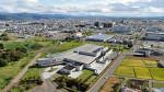本県アート拠点、増す役割 県立美術館開館20周年