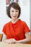 「小松成美講演会」 盛岡で12月4日開催