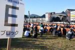 県内音楽シーンに希望 八幡平市でイベント後、感染報告なし