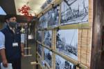 昭和初期以降の懐かしい町並み 盛岡で写真展