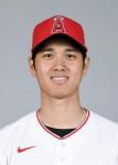 大谷翔平が3度目の週間MVP