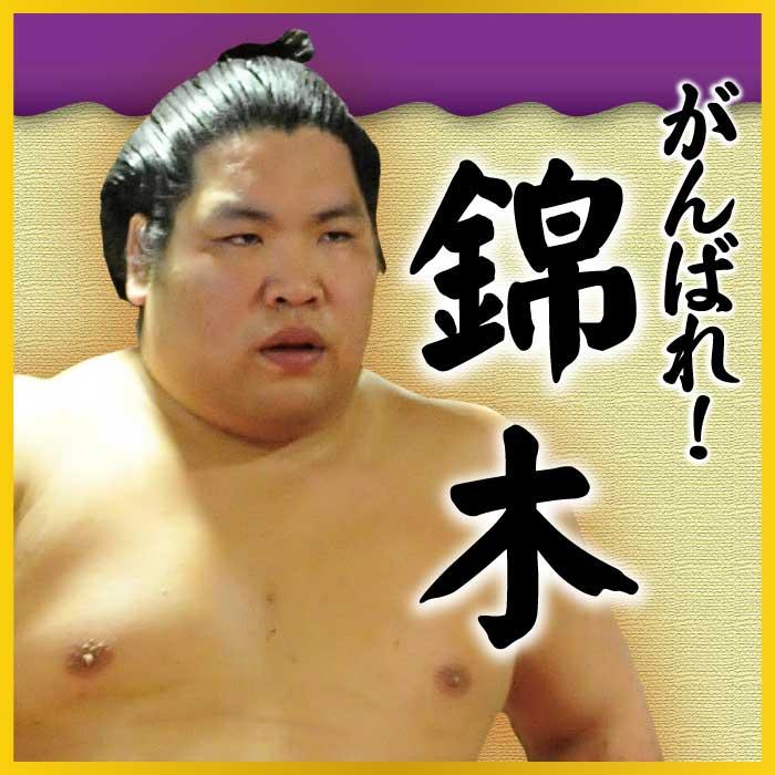 大相撲郷土力士 | 岩手日報 IWATE NIPPO